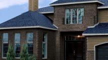Облицовка фасада панелями. Среди множества материалов существуют практичные и удобные в плане монтажа фасадные панели