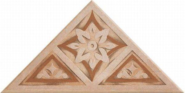Ещё один пример искусственного камня – полимерпесчаная плитка