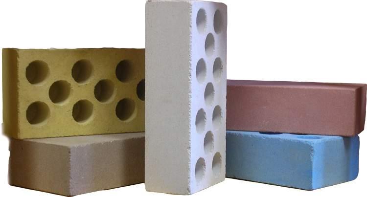 Основным компонентом силикатного кирпича является кварцевый песок