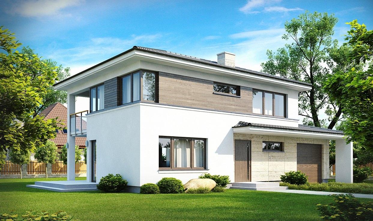 Фасадные панели с утеплителем виды с пенополистиролом ппу пенопластом  технология утепления и характеристики наружной отделки дома