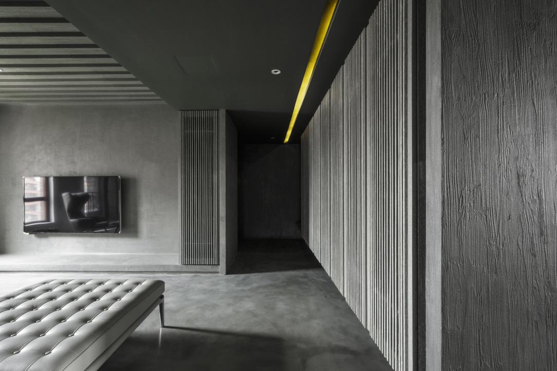 Архитектурным бетоном для чего в раствор добавляют жидкое стекло цементный