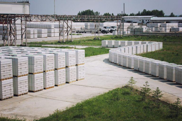 Бетон газобетон бетон альфапол