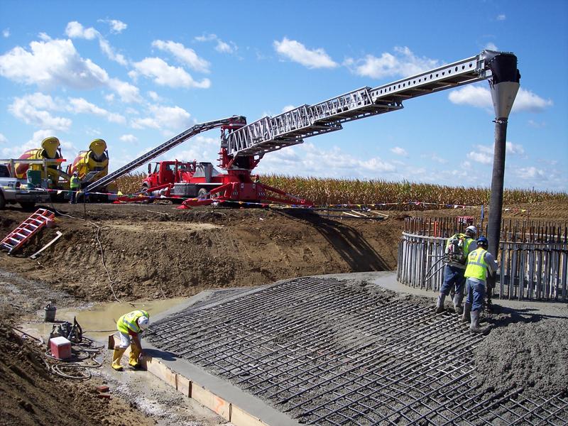 Бетон класса в60 бетон в москве и цена