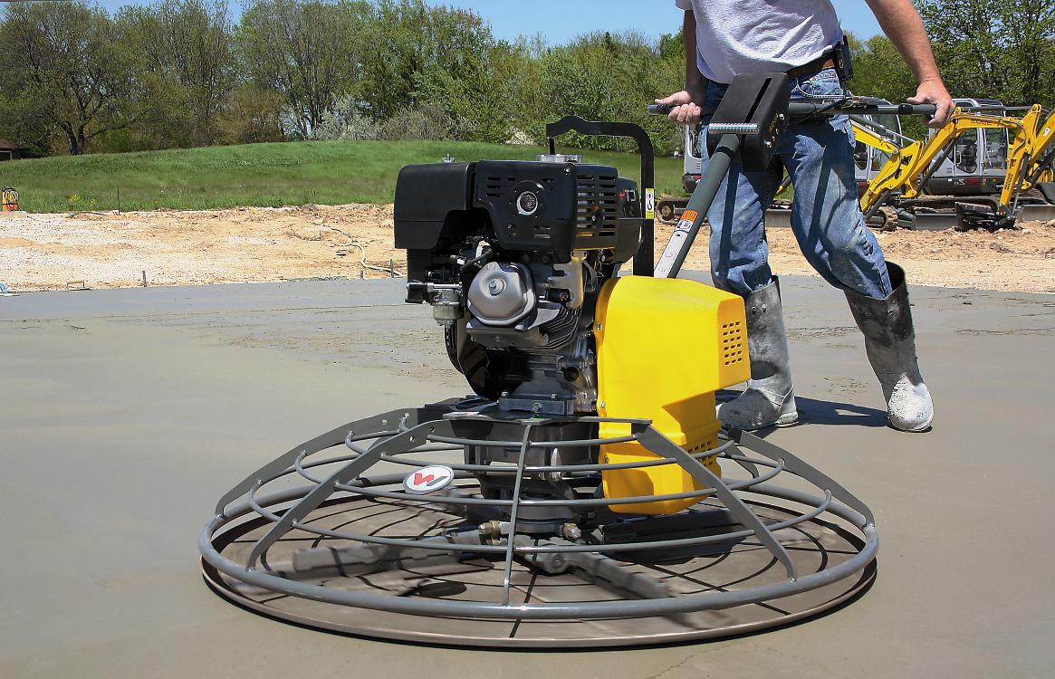 Вертолет затирка бетона купить коронку 110 по бетону