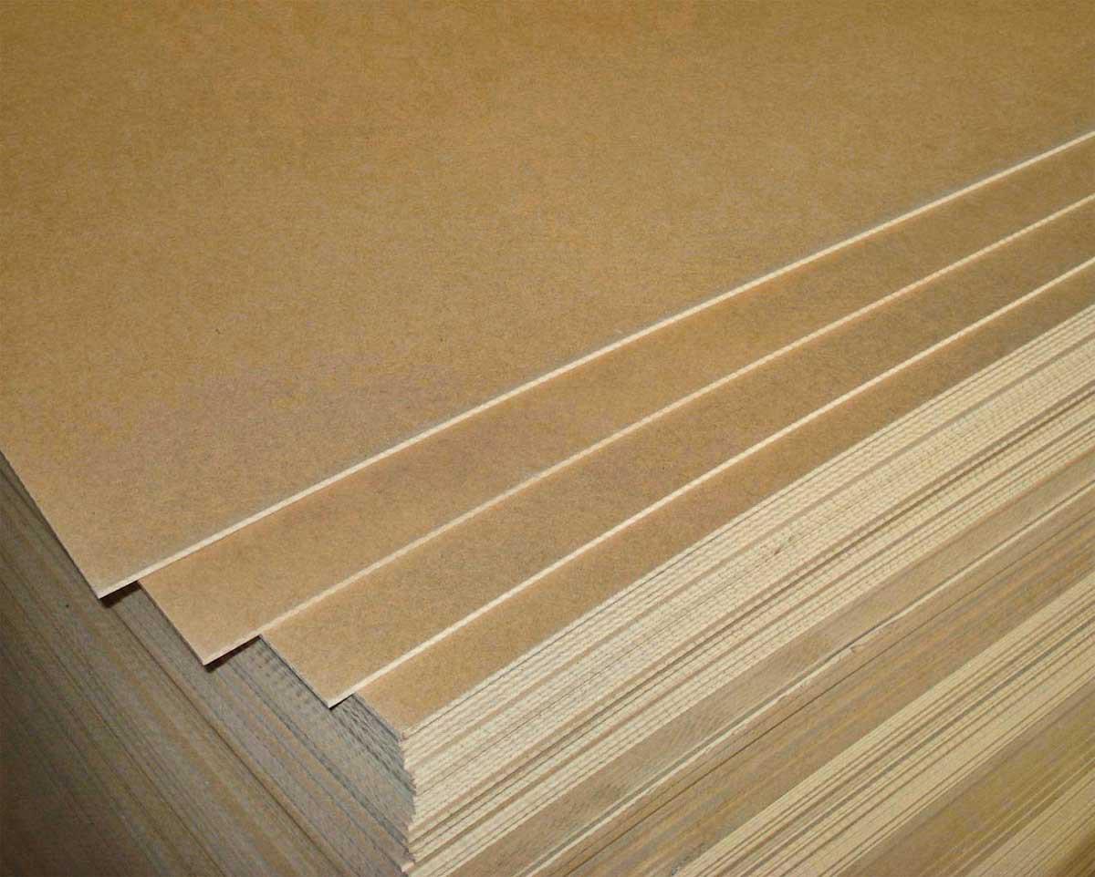 деревянные полы по бетонному основанию