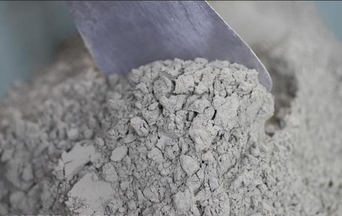 Растворы цементные марка 25 характеристика бетон в лофте