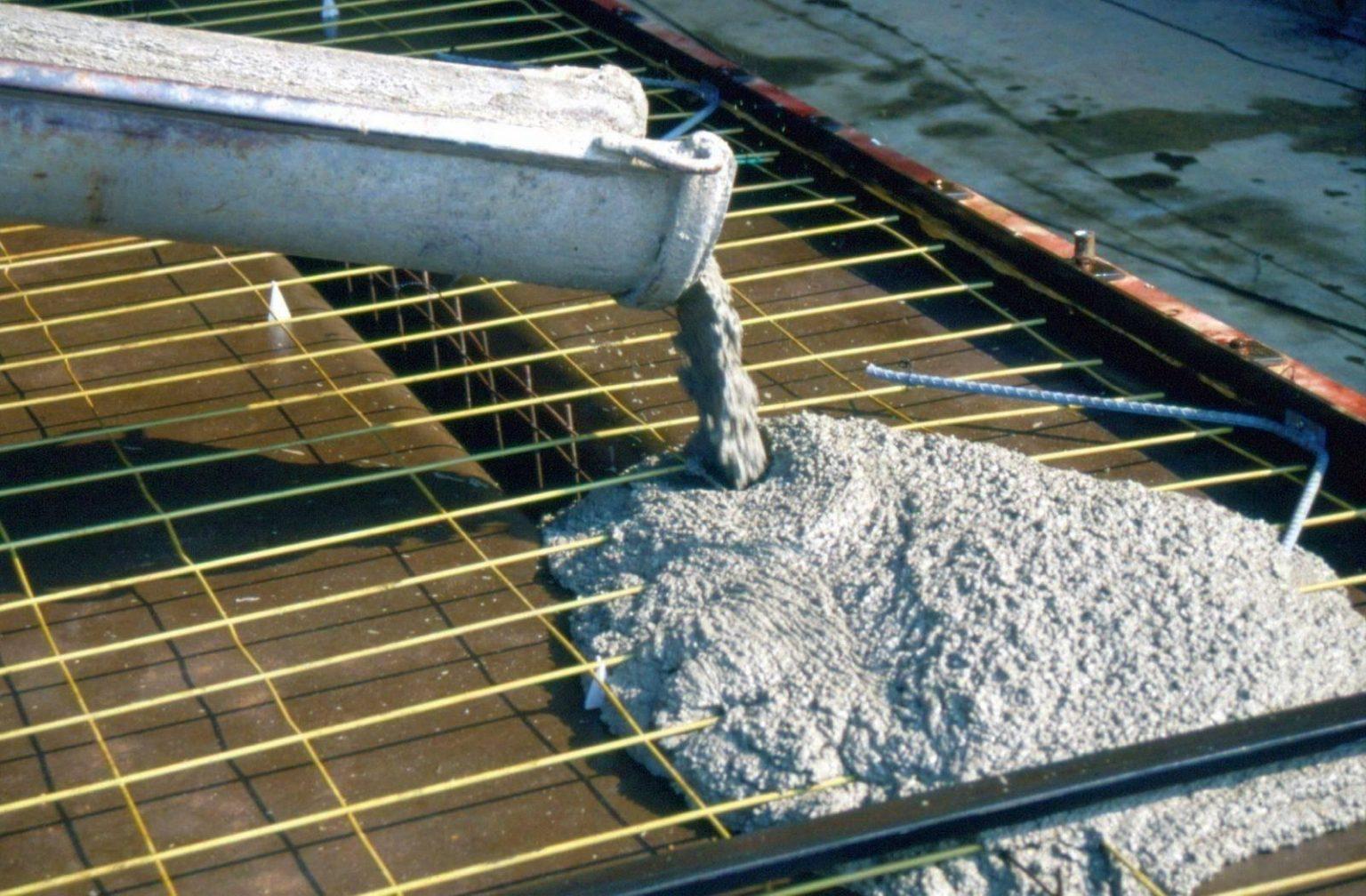 Момент для бетона глубинный вибратор для бетона купить в леруа мерлен иркутск